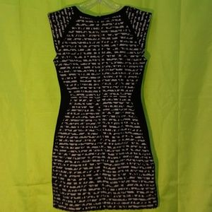 French Connection Dresses - 💲🍍NWT French Connection Mini Dress